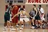 12/05/08<br /> Hinsdale Central HS<br /> <br /> Glenbard West vs Hinsdale Central boys varsity basketball.<br /> <br /> Scott Hardesty/www.starphotos.us