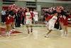 12/05/08<br /> Hinsdale Central HS<br /> <br /> Glenbard West vs Hinsdale Central boys <br /> varsity basketball.<br /> <br /> Scott Hardesty/www.starphotos.us