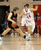 01/06/09<br /> Hinsdale Central HS<br /> <br /> Hinsdale Central varsity boys basketball vs Minooka<br /> <br /> Scott Hardesty/www.starphotos.us