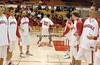 01/06/09<br /> Hinsdale Central HS<br /> <br /> Hinsdale Central varsity boys basketball vs Minooka<br /> <br /> Scott Hardesty/www.starphotos.us