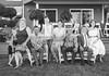 Gasworks_Park_Yelm_Wedding_Photographers_534_DS3_5841-2