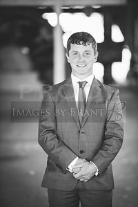 Gasworks_Park_Yelm_Wedding_Photographers_029_DS3_4801-2