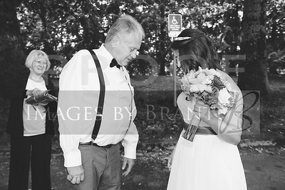 Gasworks_Park_Yelm_Wedding_Photographers_021_DSC_4744-2