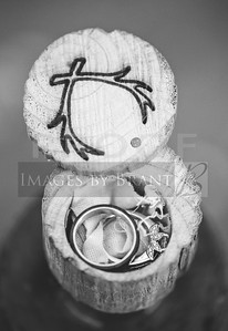 Gasworks_Park_Yelm_Wedding_Photographers_001_DSC_4779-2