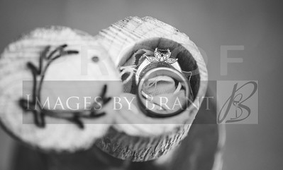 Gasworks_Park_Yelm_Wedding_Photographers_003_DSC_4781-2
