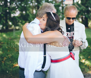 Gasworks_Park_Yelm_Wedding_Photographers_020_DS3_4785