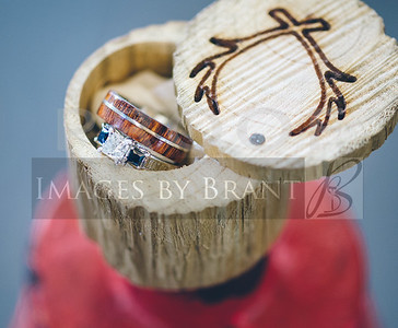 Gasworks_Park_Yelm_Wedding_Photographers_006_DSC_4783