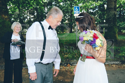 Gasworks_Park_Yelm_Wedding_Photographers_022_DSC_4744