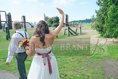 Gasworks_Park_Yelm_Wedding_Photographers_024_DSC_4749