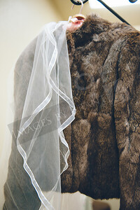 yelm_wedding_photographer_hagen_0028-DSC_3873
