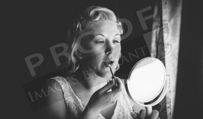 yelm_wedding_photographer_hagen_0044-DS8_8192-2