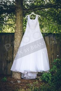 yelm_wedding_photographer_hagen_0022-DS8_8146