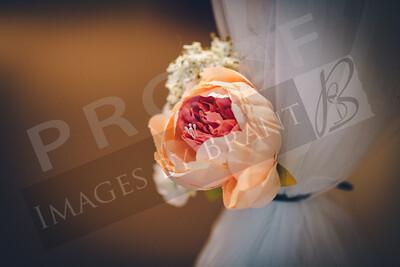 yelm_wedding_photographer_hagen_0346-DS8_8238