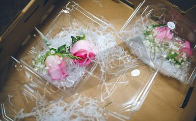 yelm_wedding_photographer_hagen_0020-DSC_3869