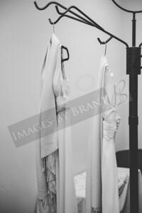 yelm_wedding_photographer_hagen_0017-DSC_3868-2