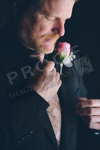 yelm_wedding_photographer_hagen_0039-DS8_8178