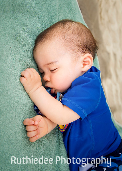 baby (1)_1.jpg