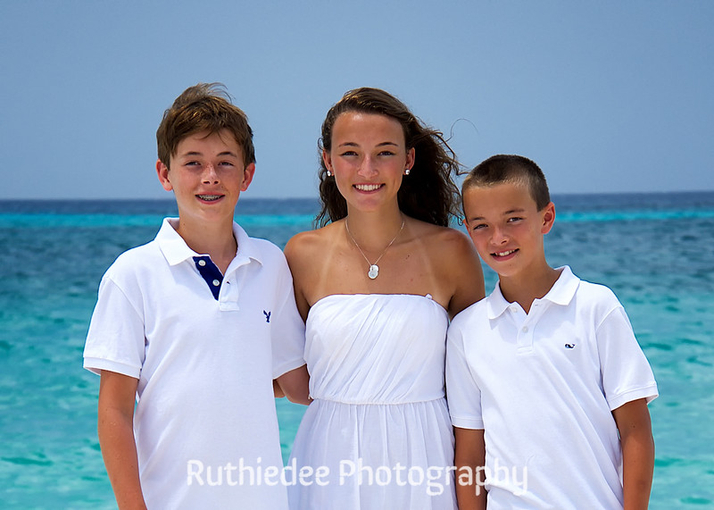 Trish's kids (4) ps.jpg