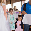 FirstCommunion_Hailey_0099