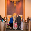 FirstCommunion_Hailey_0005