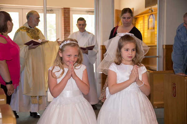 FirstCommunion_Hailey_0002