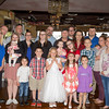 FirstCommunion_Hailey_0138