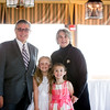 FirstCommunion_Hailey_0061