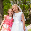 FirstCommunion_Hailey_0022