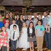 FirstCommunion_Hailey_0155