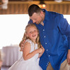 FirstCommunion_Hailey_0106