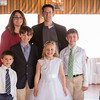 FirstCommunion_Hailey_0075