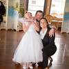 FirstCommunion_Hailey_0220