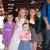 FirstCommunion_Hailey_0047