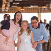 FirstCommunion_Hailey_0120
