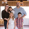 FirstCommunion_Hailey_0062