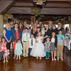 FirstCommunion_Hailey_0151