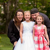 FirstCommunion_Hailey_0026