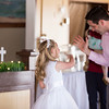 FirstCommunion_Hailey_0053