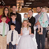FirstCommunion_Hailey_0160