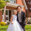 FirstCommunion_Hailey_0010