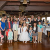 FirstCommunion_Hailey_0148