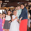 FirstCommunion_Hailey_0044