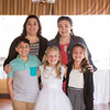 FirstCommunion_Hailey_0069