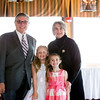 FirstCommunion_Hailey_0060
