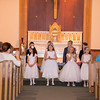 FirstCommunion_Hailey_0007