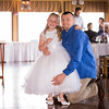 FirstCommunion_Hailey_0108