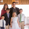 FirstCommunion_Hailey_0076