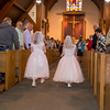 FirstCommunion_Hailey_0003
