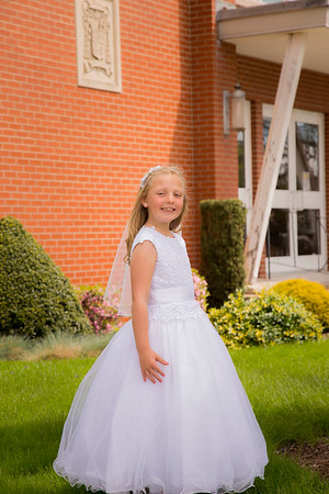FirstCommunion_Hailey_0015