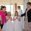 FirstCommunion_Hailey_0001